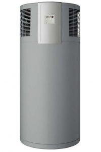 heat pump hot water system sunshine coast