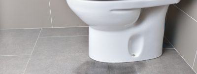 leaking toilet plumber sunshine coast