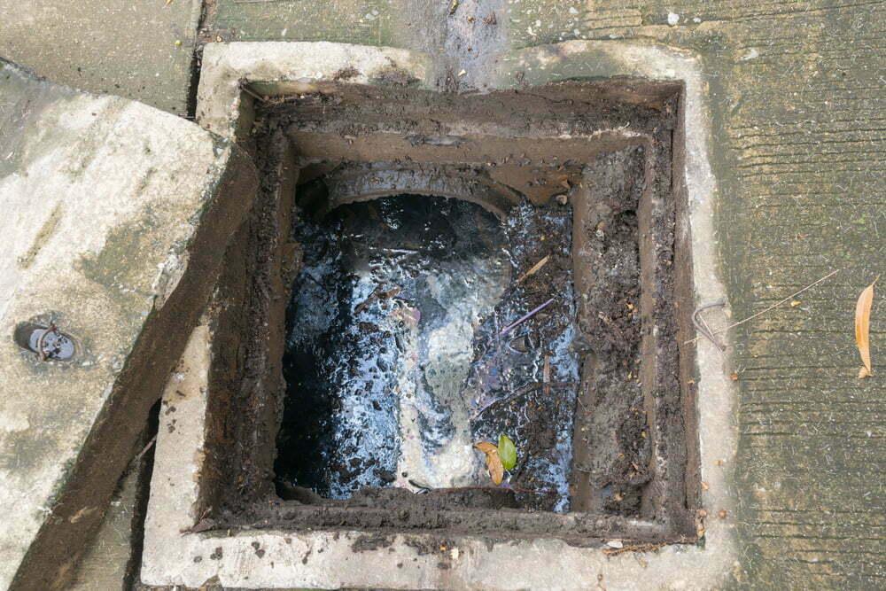 blocked-drains-sunshine-coast-plumbers