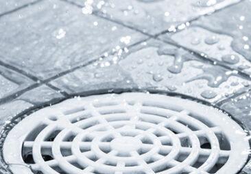 blocked-showers