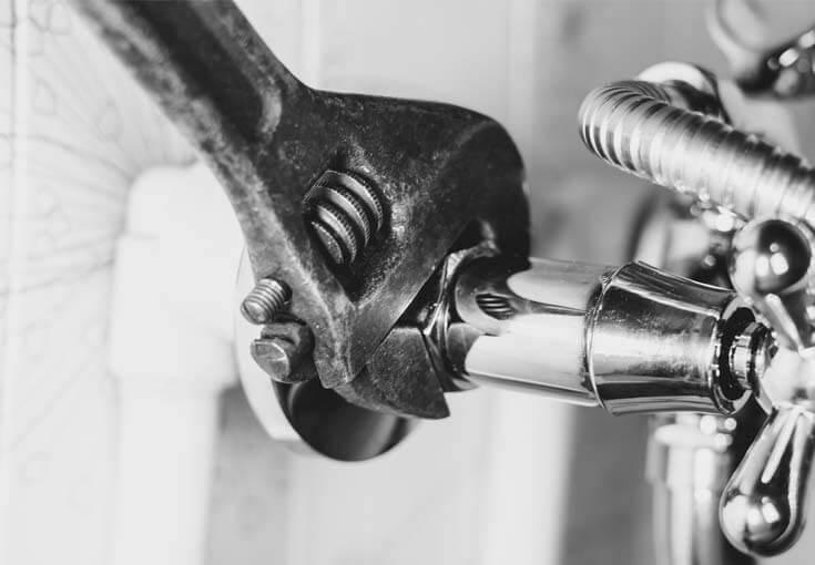 Eco 24 7 Expert plumbing 3
