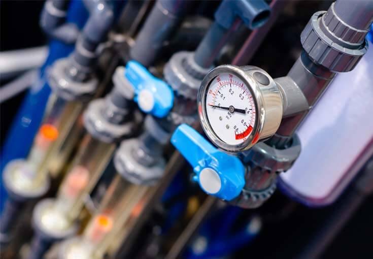 Eco Solar & Heat pump service 1