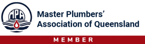 Master-Plumbers-Association-of-Queensland